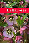 Hellebores Stock Flowers Photography Graham Rice