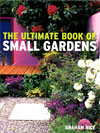 Small Gardens Photos judywhite Graham Rice Containers Design